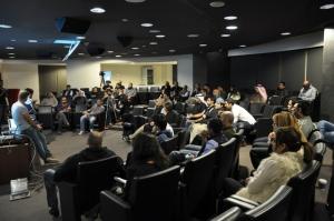 StartupQ8 Dec. 2012 (8)