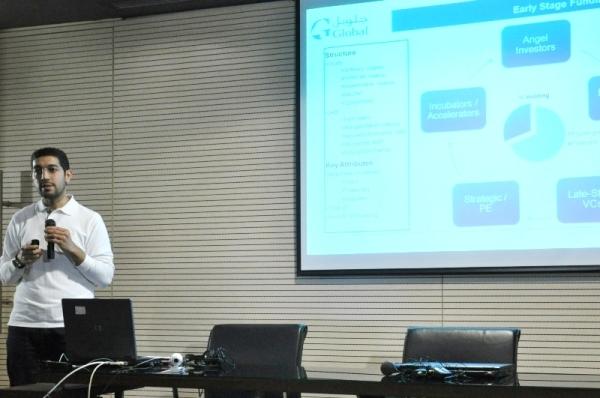 StartupQ8 Dec. 2012 (2)