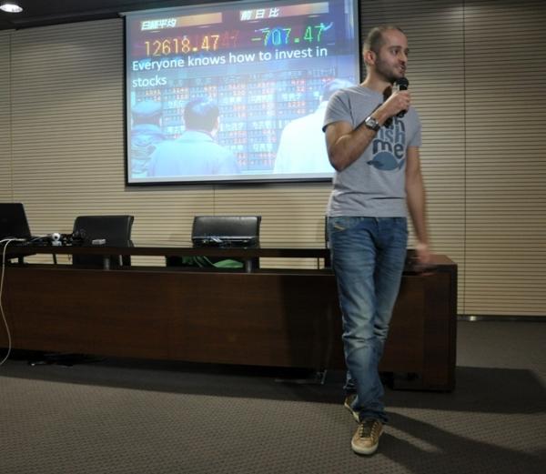 StartupQ8 Dec. 2012 (3)