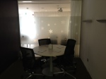 another small meeting room
