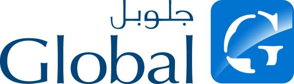 Global Logo 2014 Pantone HR