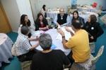 Social Entrepreneurship Track