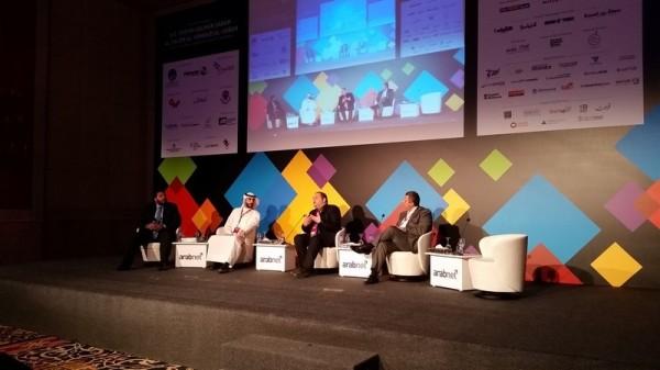 2016_10_11_hashim_bahbahani_arabnet_panel_startups