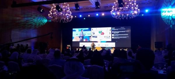2016_10_11_jaffer_mahdi_arabnet_stage