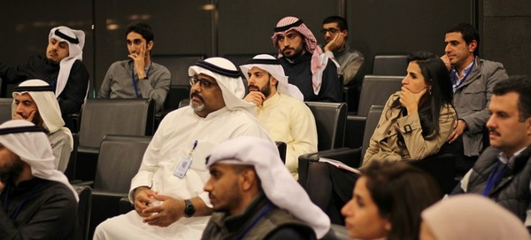 2017_02_01_startupq8_event_january_ihsan_jawad