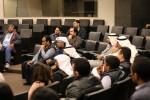 2017_02_01_startupq8_event_january_ihsan_jawad_01