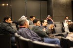 2017_02_01_startupq8_event_january_ihsan_jawad_04