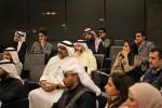 2017_02_01_startupq8_event_january_ihsan_jawad_05