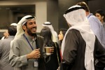 2017_02_01_startupq8_event_january_ihsan_jawad_08