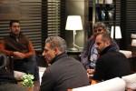 2017_02_01_startupq8_event_january_ihsan_jawad_10