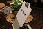 2017_02_01_startupq8_event_january_ihsan_jawad_13